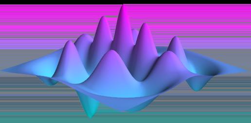QuTiP - Quantum Toolbox in Python